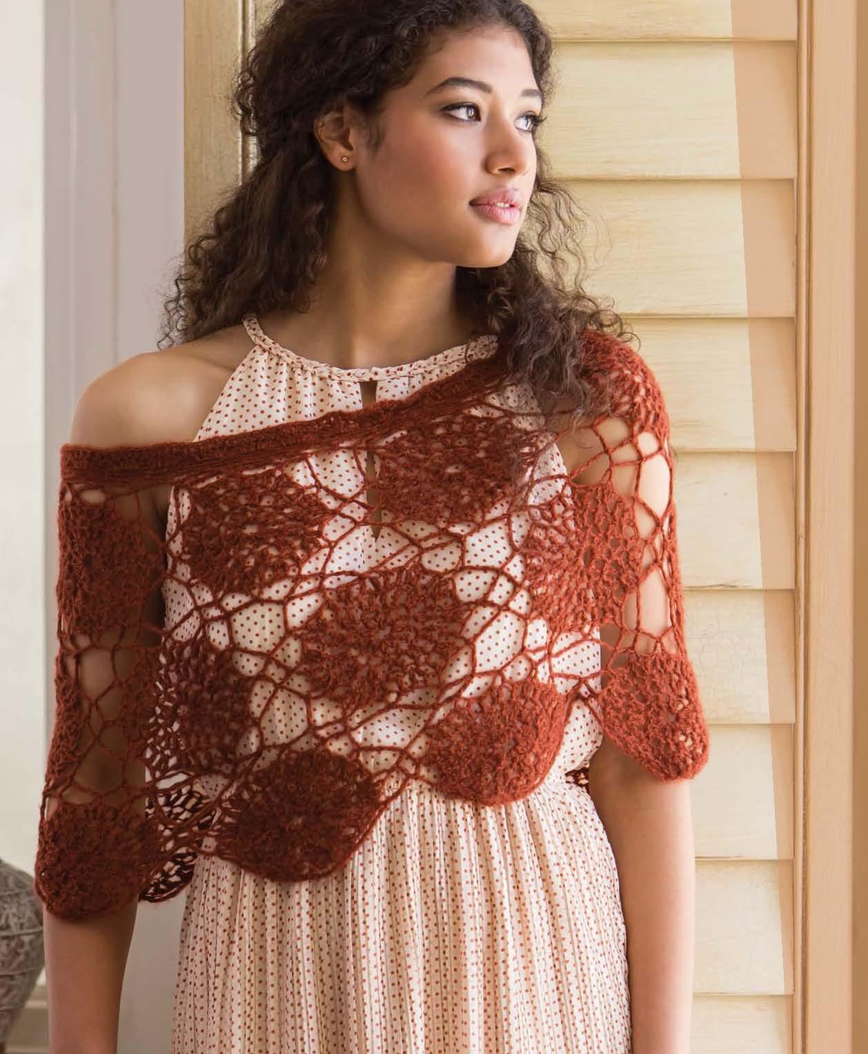 Crochet So Lovely -  Rustica Capelet beauty shot.jpg