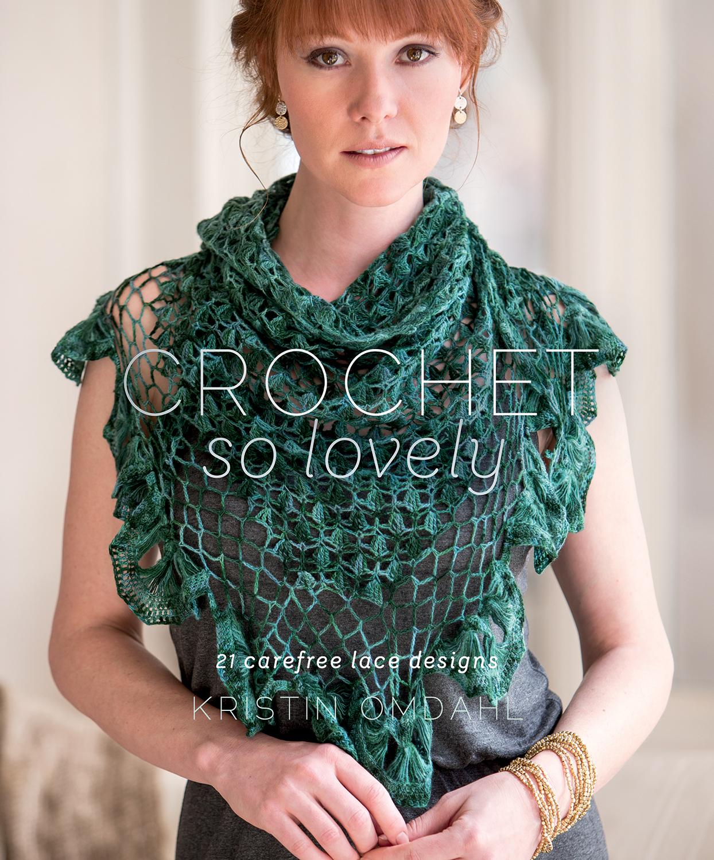 Crochet So Lovely - jacket art.jpg