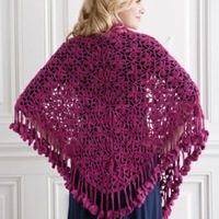 blissful-flowers-shawl.jpg