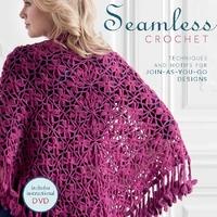 cover_seamless_crochet.jpg