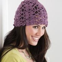 lace-flower-hat.jpg