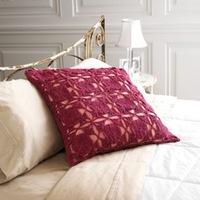 raspberry+pillow.jpg