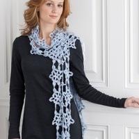snowflake-scarf.jpg