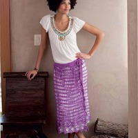 arcelia+gypsy+wrap+skirt.jpg