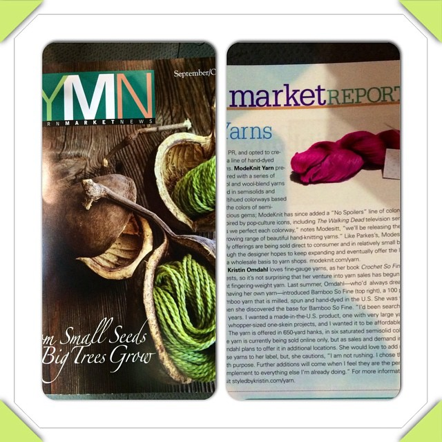 Yarn Market News Sept 2014.jpg