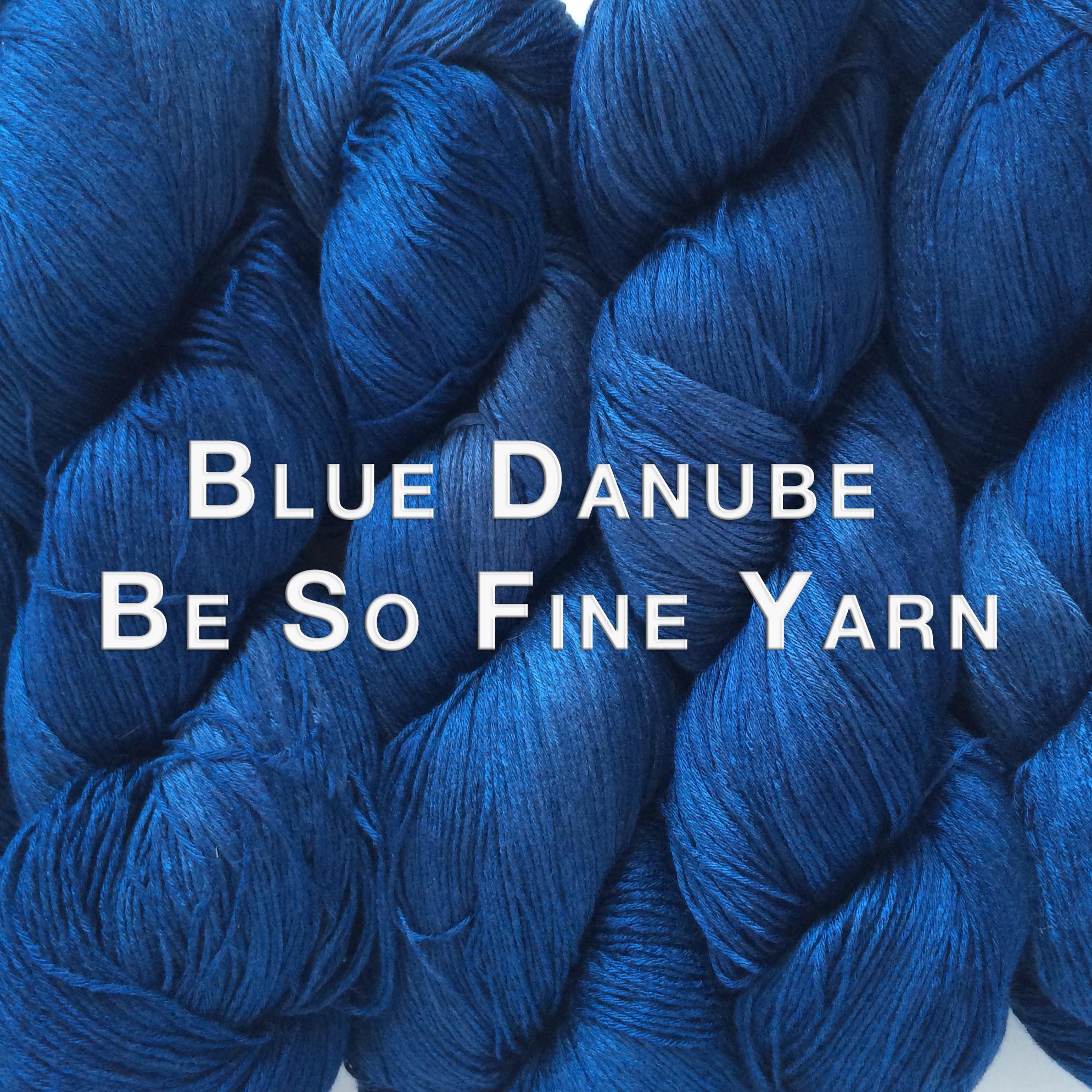 BSF Blue Danube.jpg