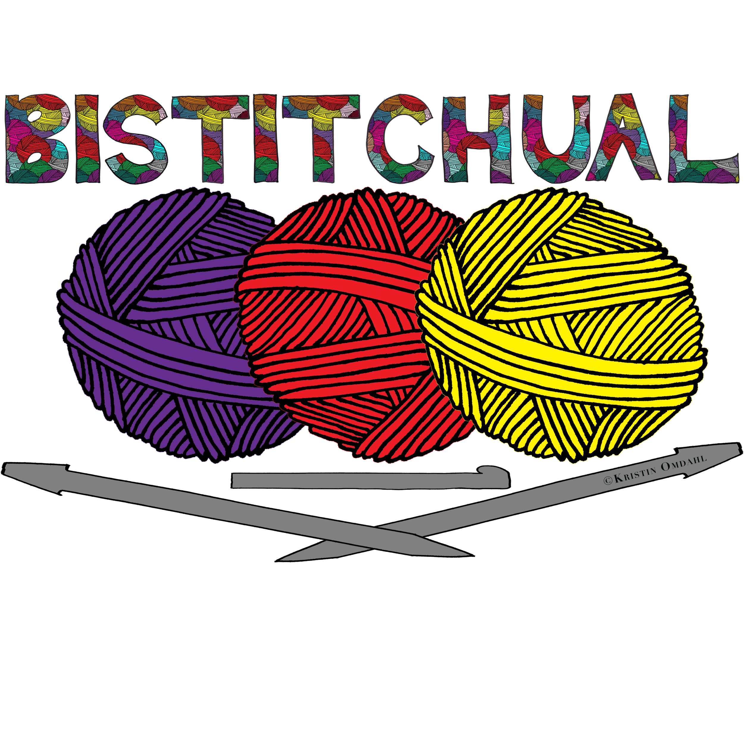 BiStichual_3Ball.png