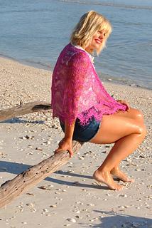 Bonita Beach 2.jpg