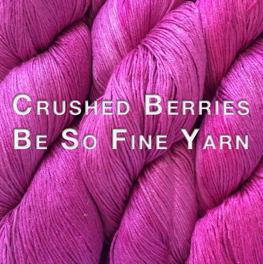 BSF Crushed Berries.jpg