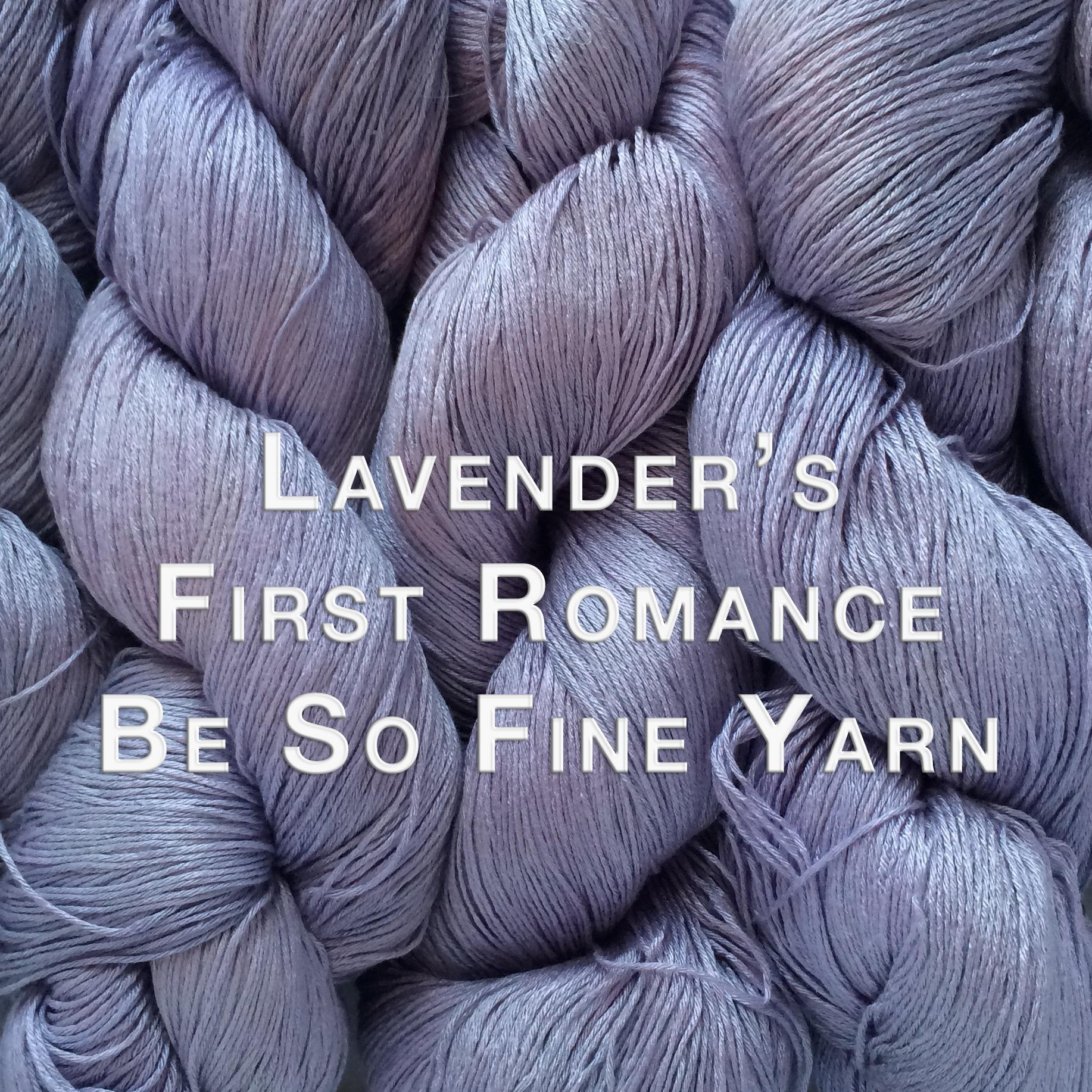 BSF Lavenders First Romance.jpg