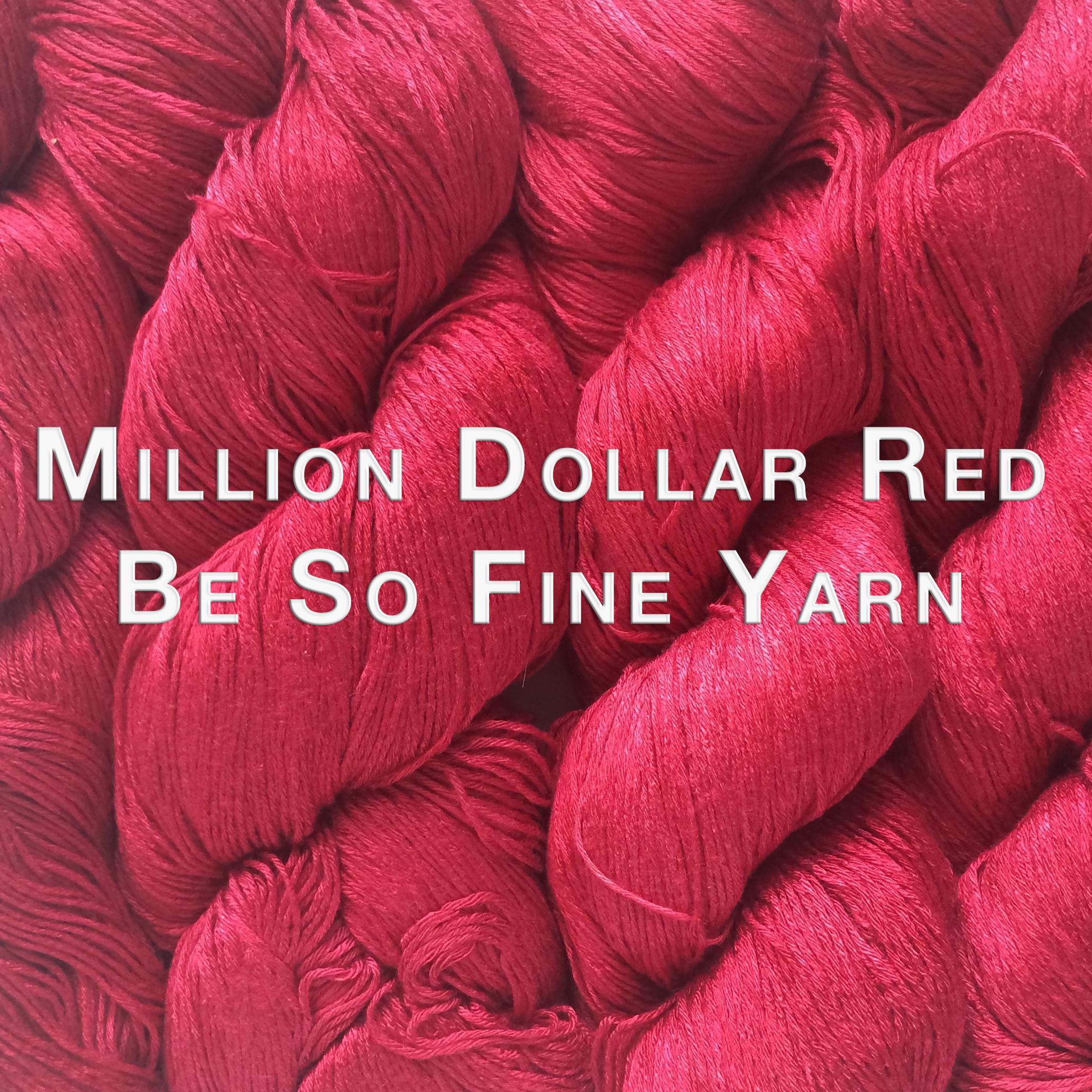 BSF Million Dollar Red.jpg