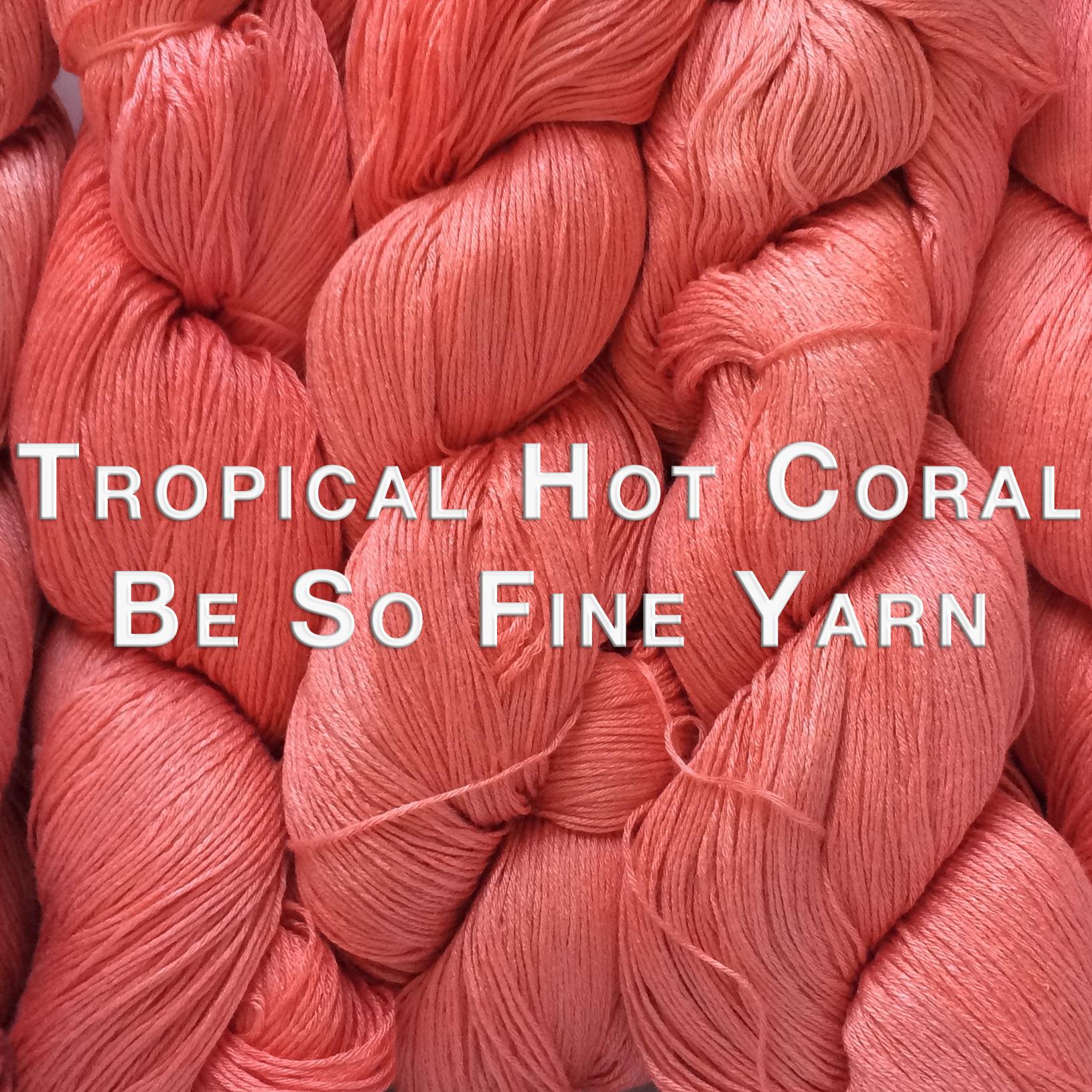 BSF Tropical Hot Coral.jpg