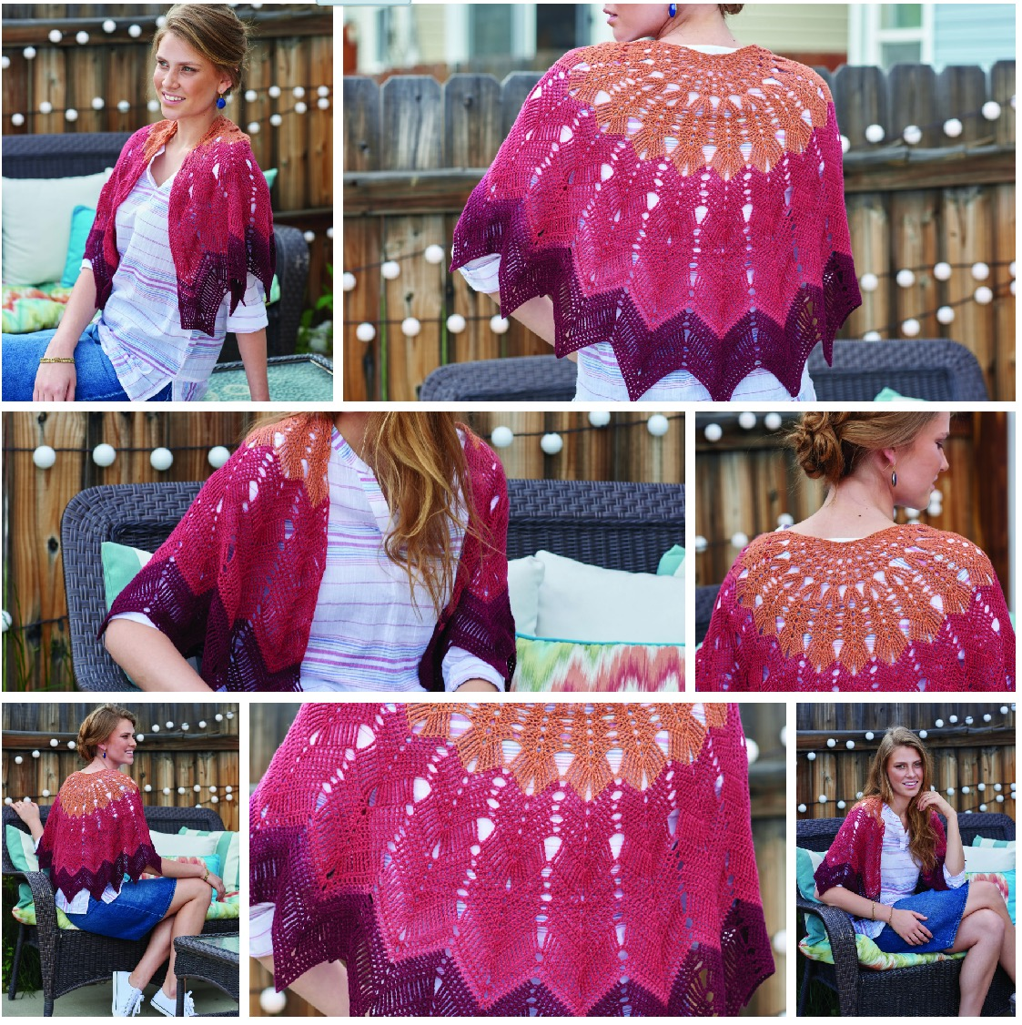 CC_ fiery sunset shawl Knitting Rose.jpg