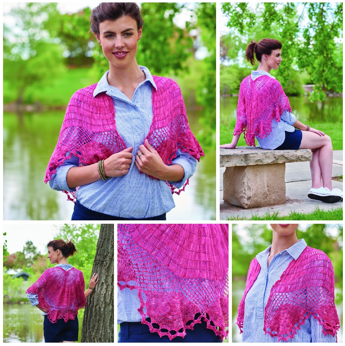 CC_ hairpin lace shawl Black Bunny Fibers.jpg