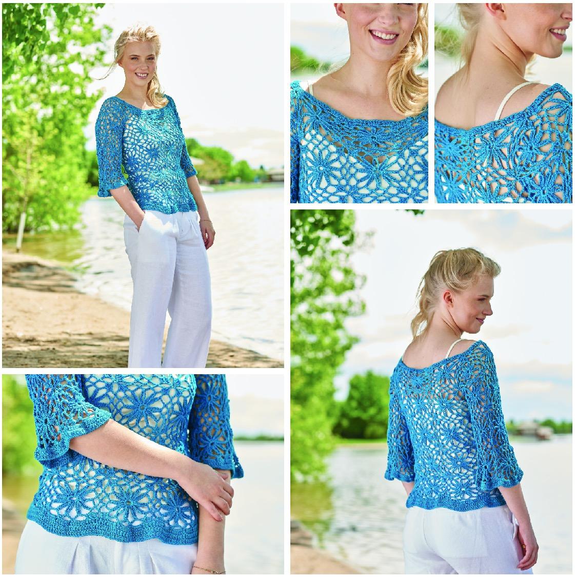 CC_ vashti blue motif pullover.jpg