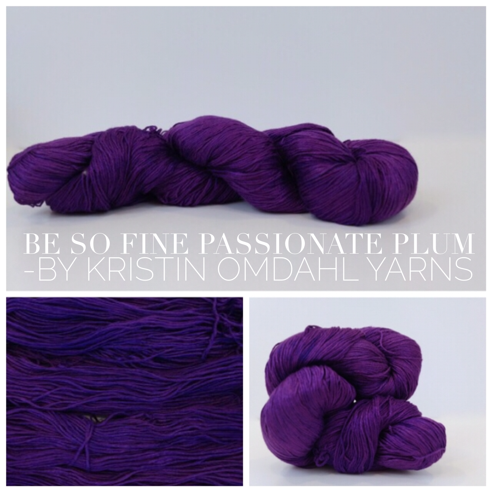bsf passionate plum collage.PNG
