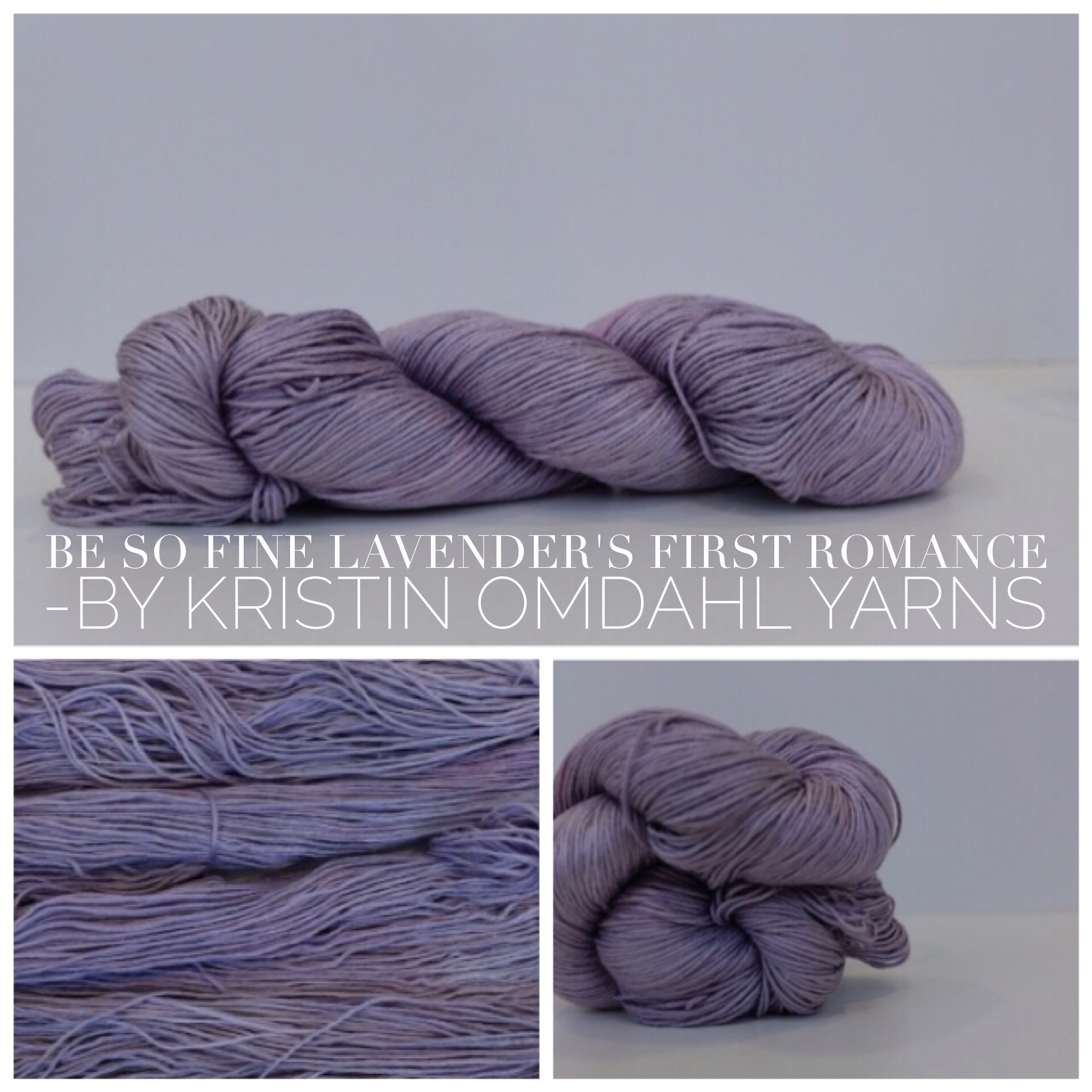 BSF lavender collage.PNG