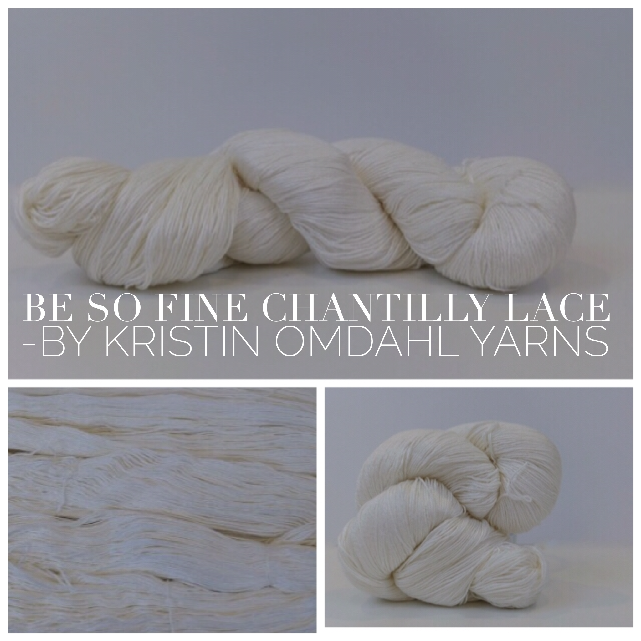 BSF chantilly lace colage.PNG