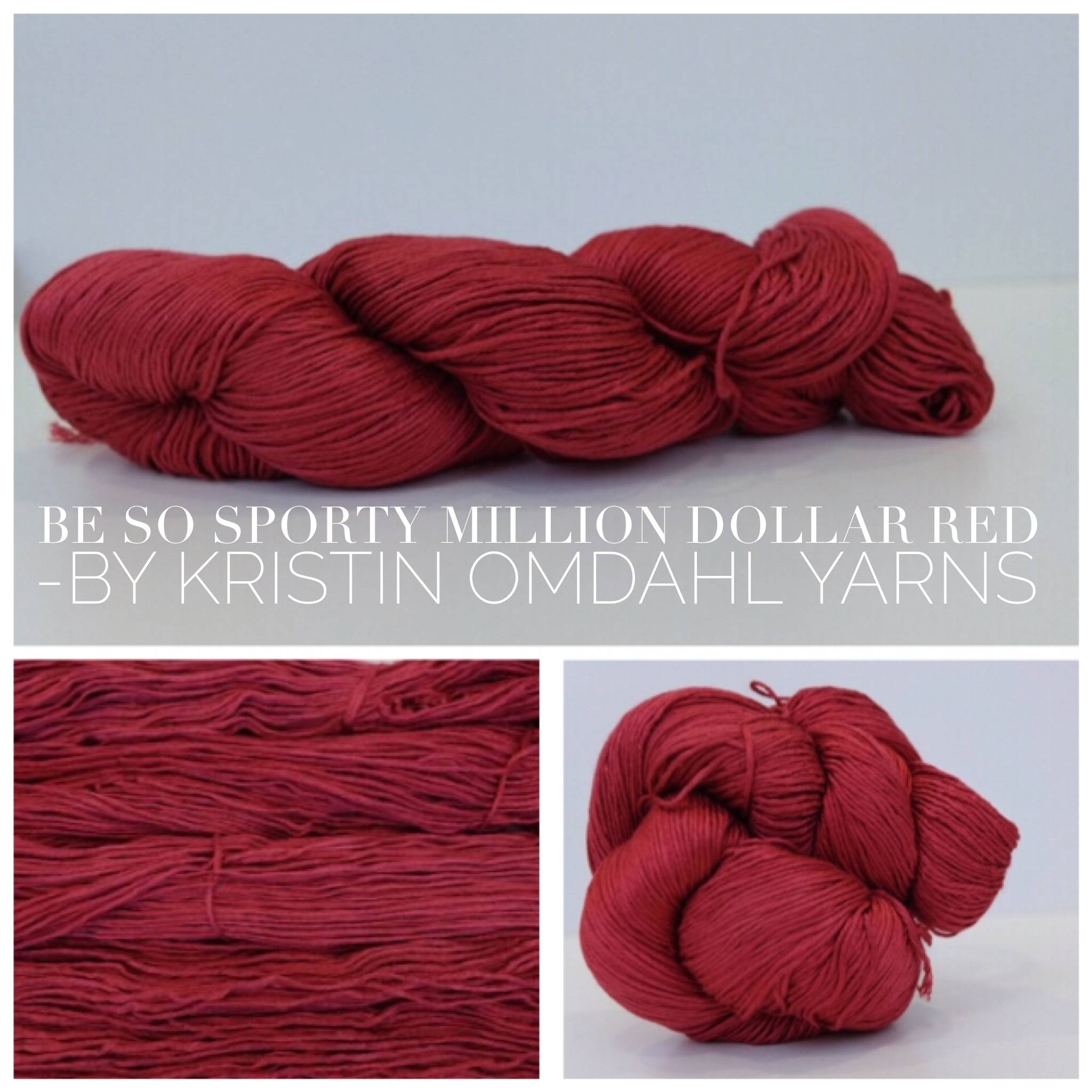 BSS millino dollar red collage.PNG