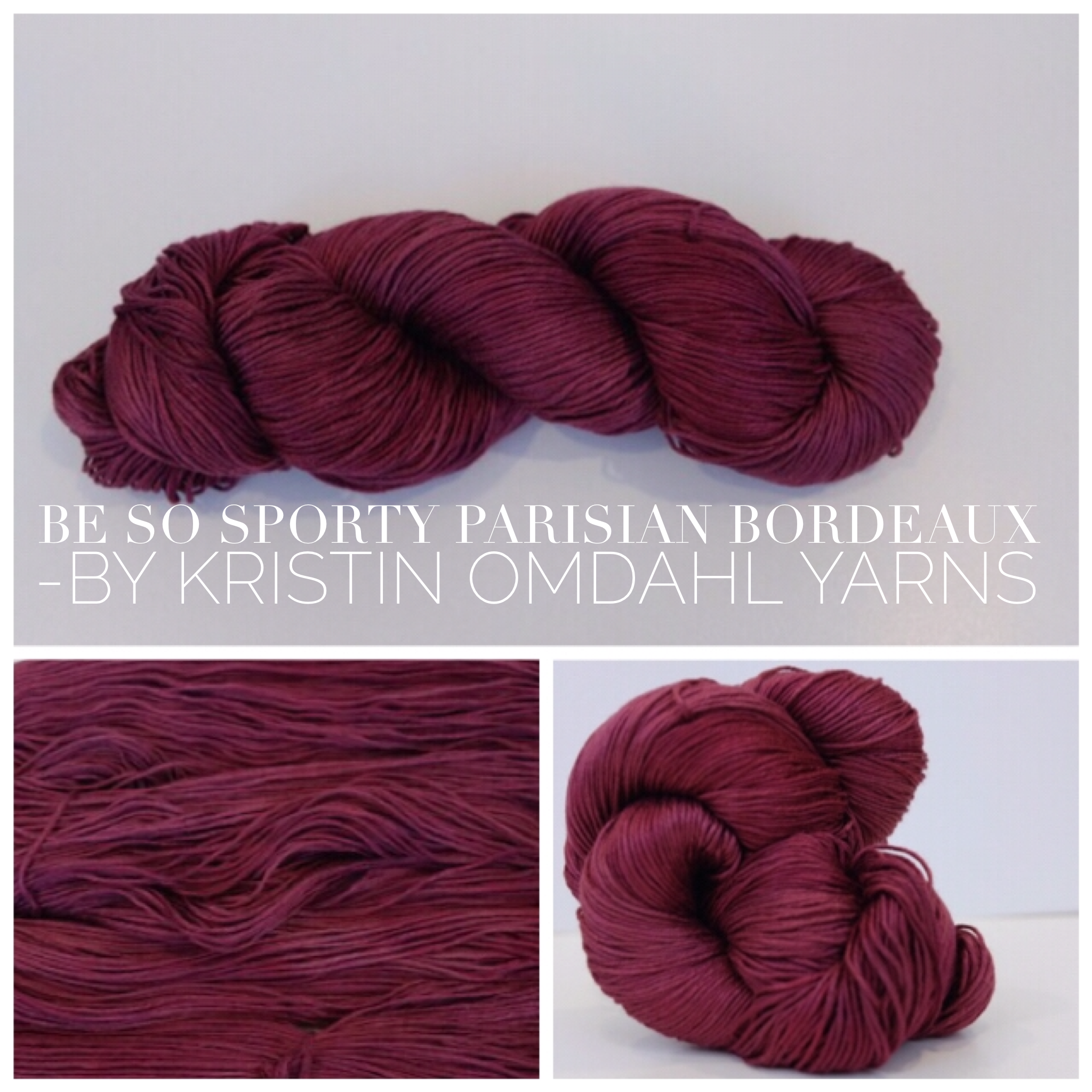 BSS parisian bordeaux collage.PNG