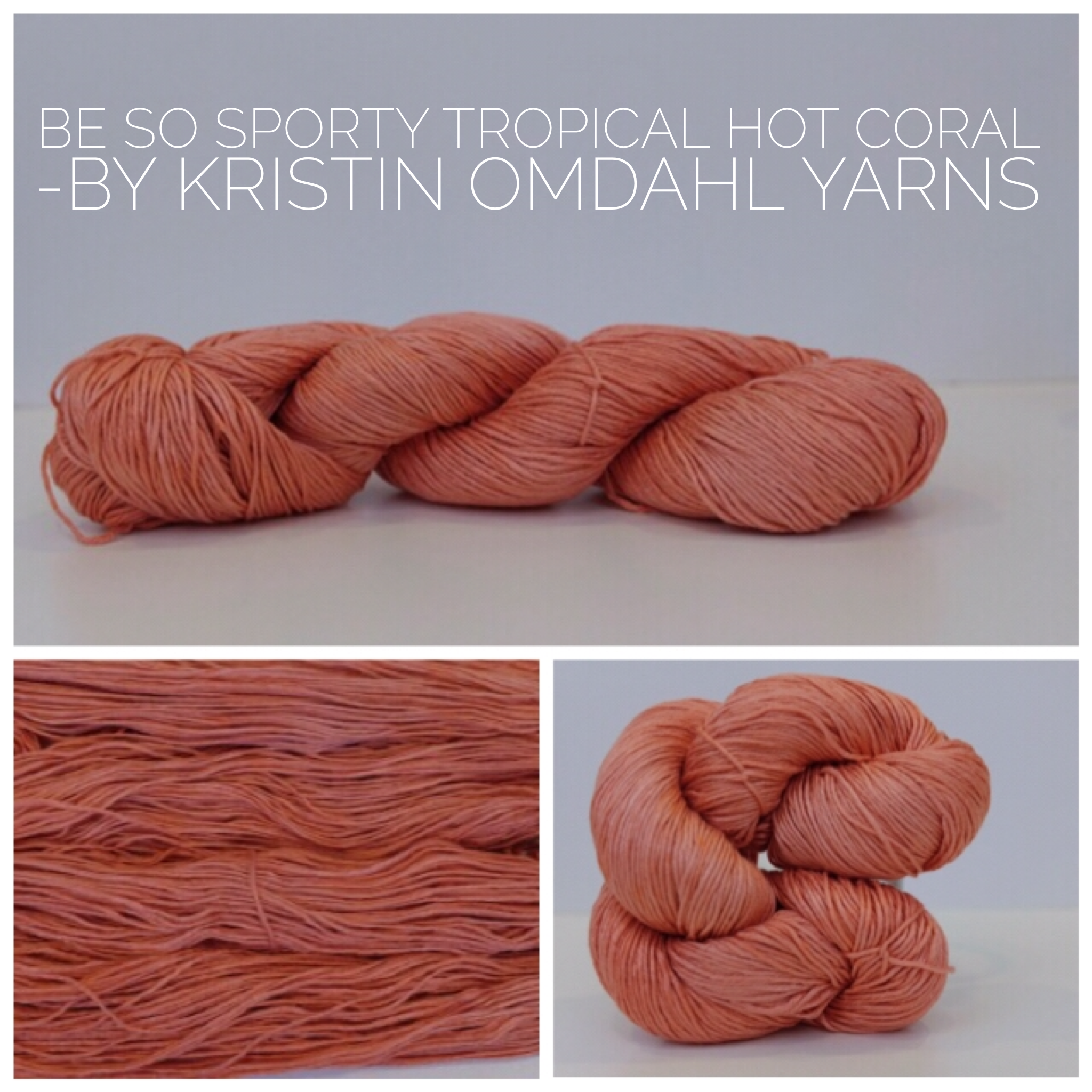 BSS tropical hot coral collage.PNG