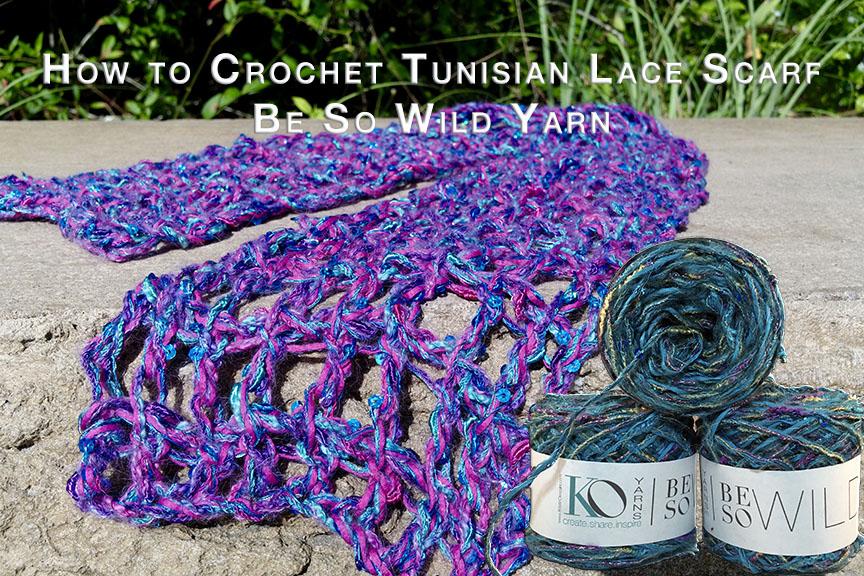 Tunisian Scarf BSW YT tile.jpg