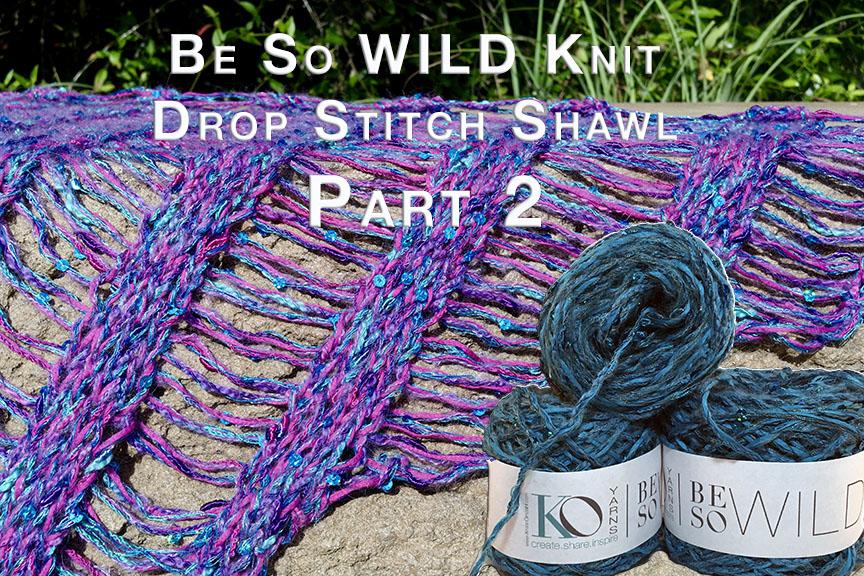 BSW YT tile drop stitch part 2.jpg