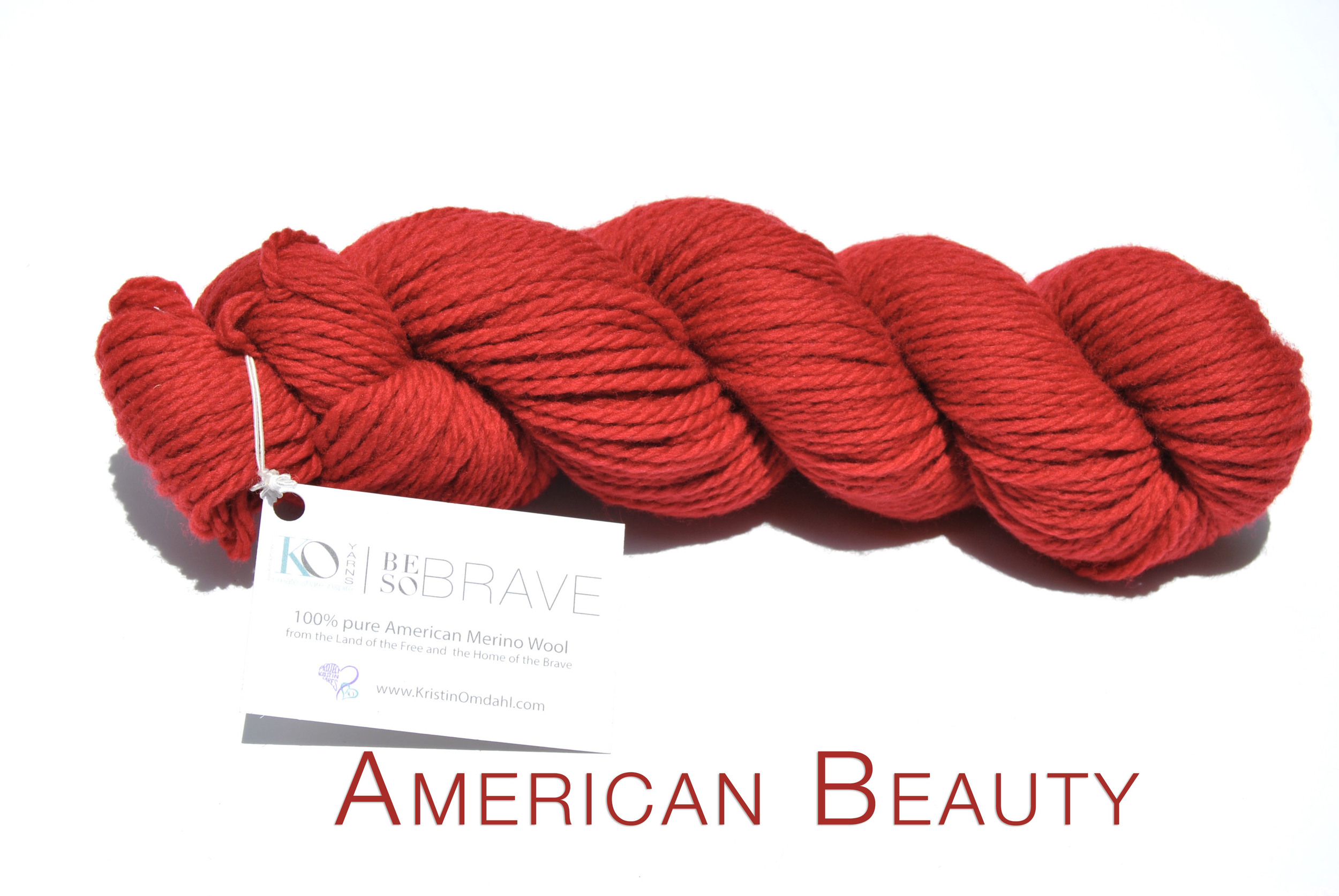 Brave American Beauty single.jpg