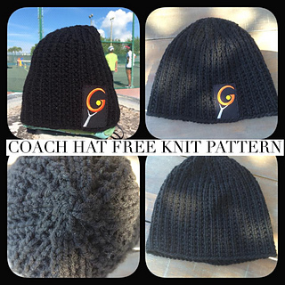 coach_hat_worsted_small2.jpg