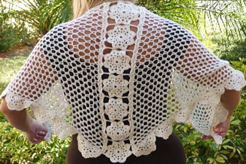 crochet flower shawl 4.jpg