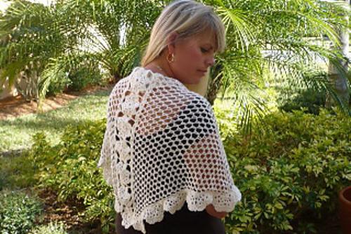 crochet flower shawl 3.jpg
