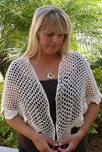 crochet flower shawl 2.jpg