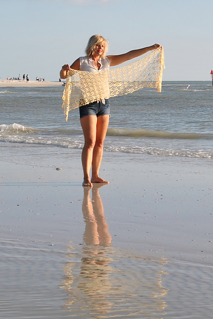 BSF sunny isles crochet 1.jpg