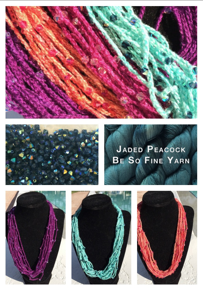 crystal chain jaded peacock.jpg