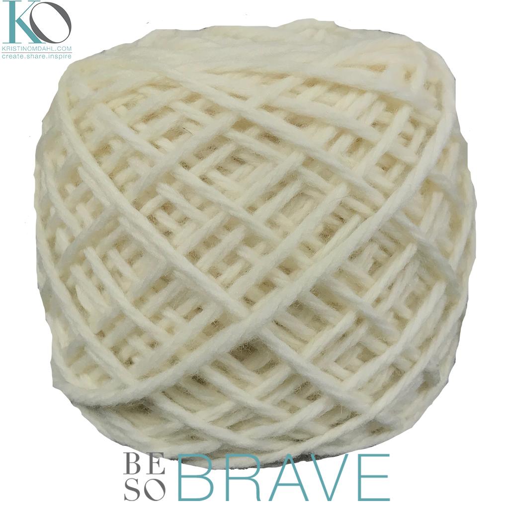 BS Brave Tile.jpg