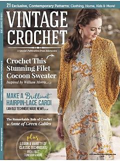 vintage crochet cover.jpg