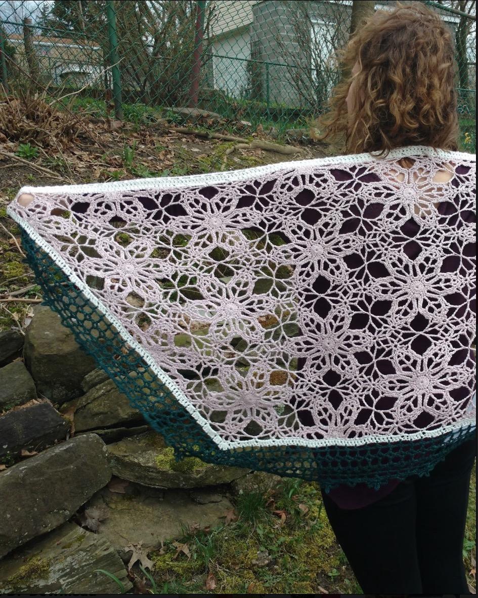 robyn chachula shawl bss.jpg