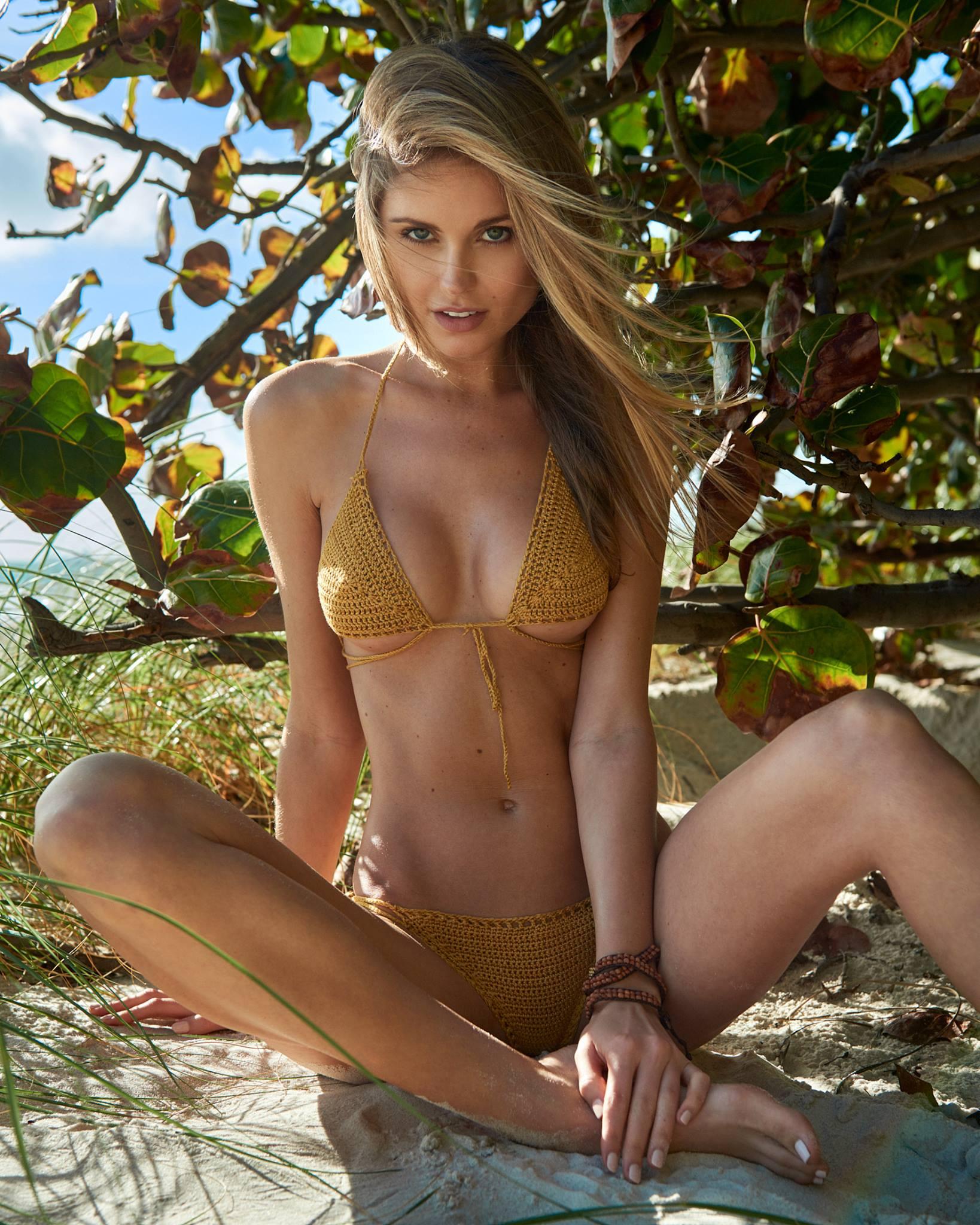 aria swim bss gold bikini.jpg
