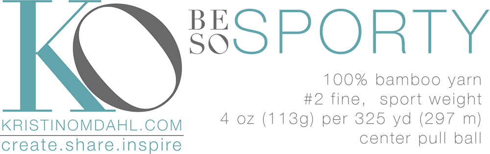 Sporty Logo 041017.png