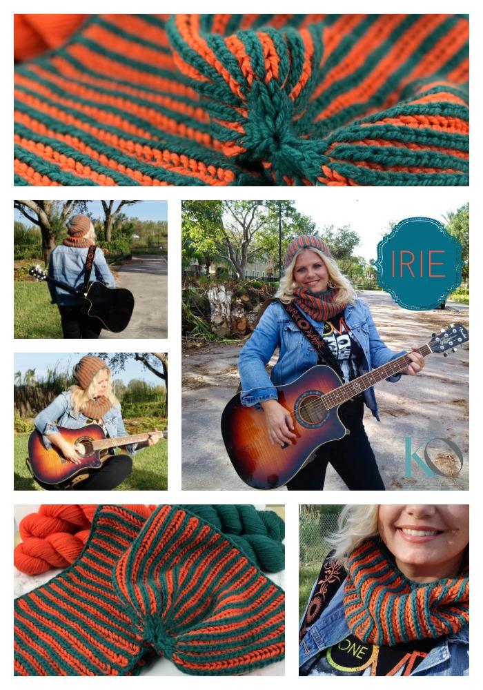 Irie Collage.jpg