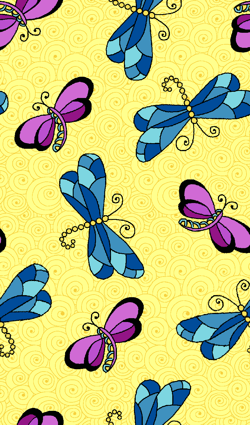 Yellow Dragonfly.png