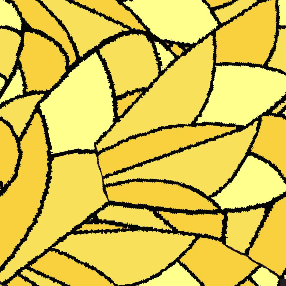 Fractal Wings Yellow.jpg