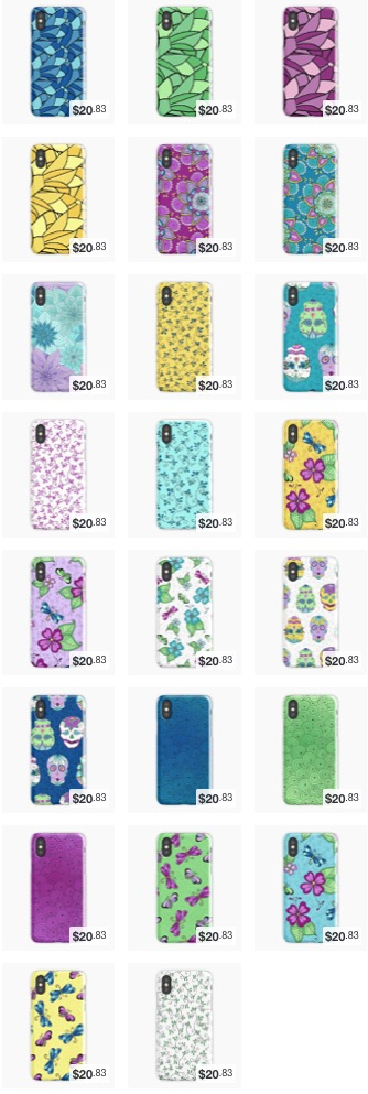 Day of Dragonfly Phone Cases.jpg
