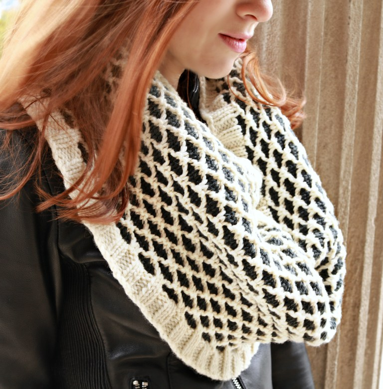eucalan cowl knittedbliss.jpg