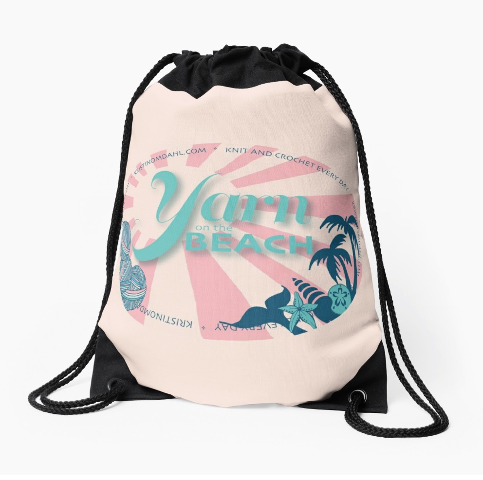 yotb backpack.jpg