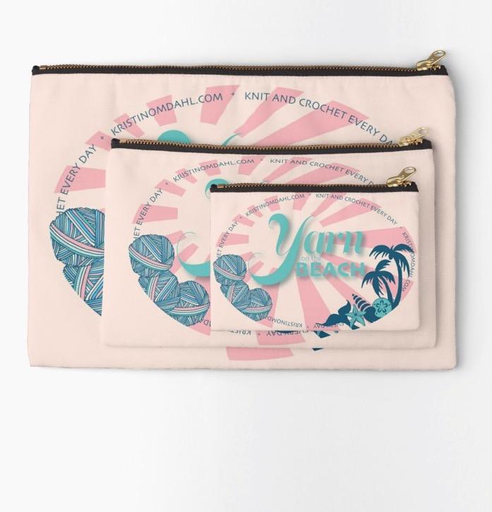 yotb pouches.jpg