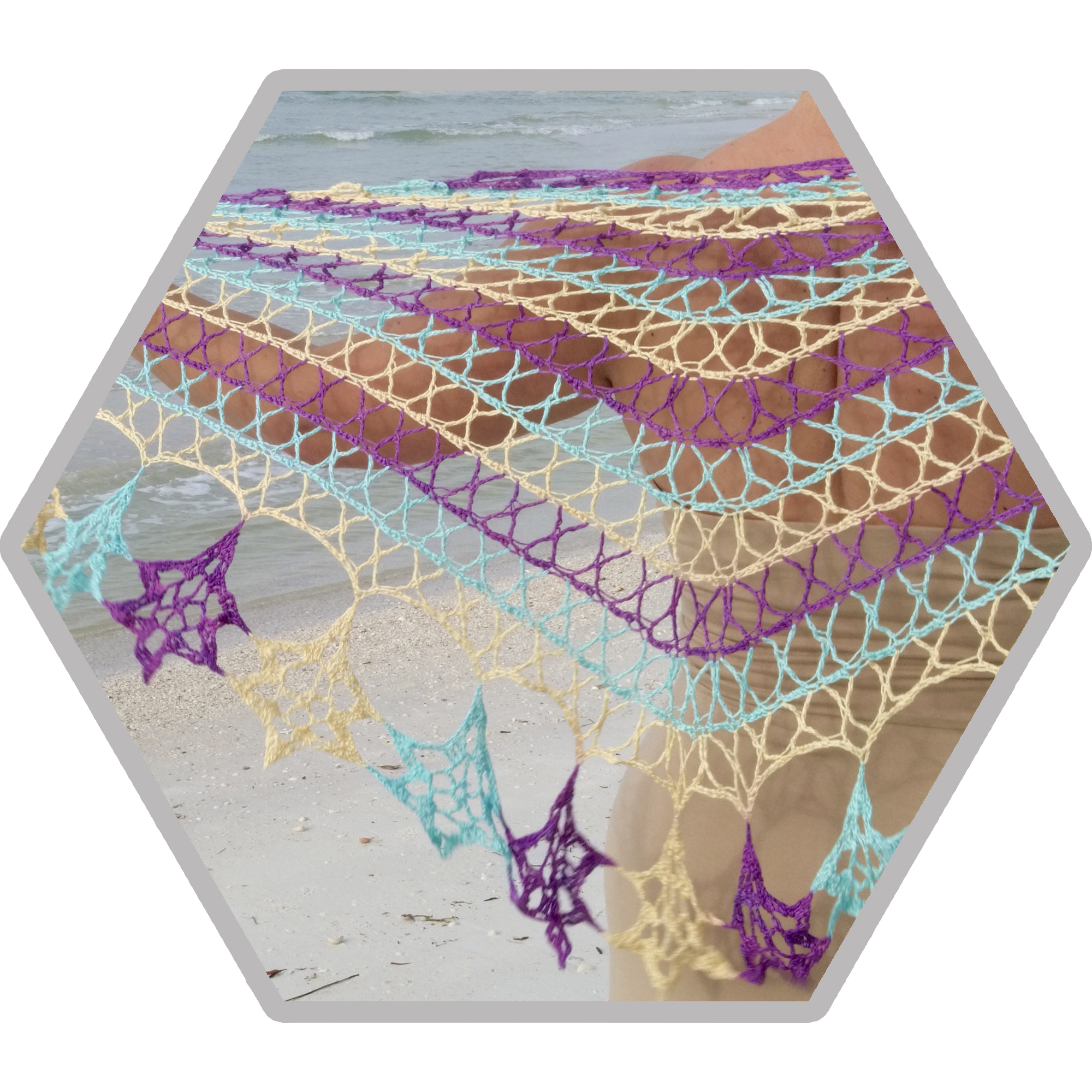Alayna hexagon.jpg