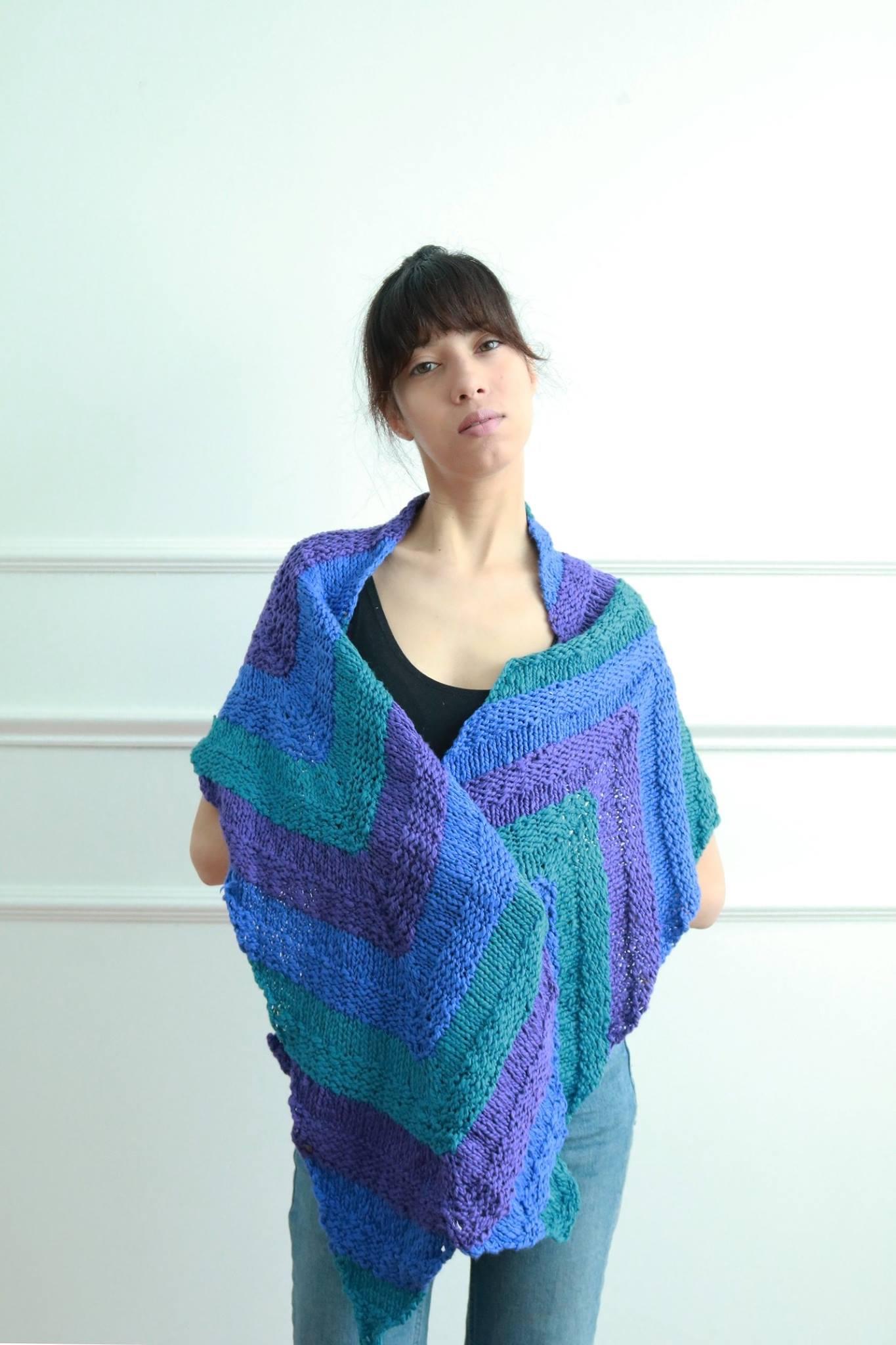 skye knit crate.jpg