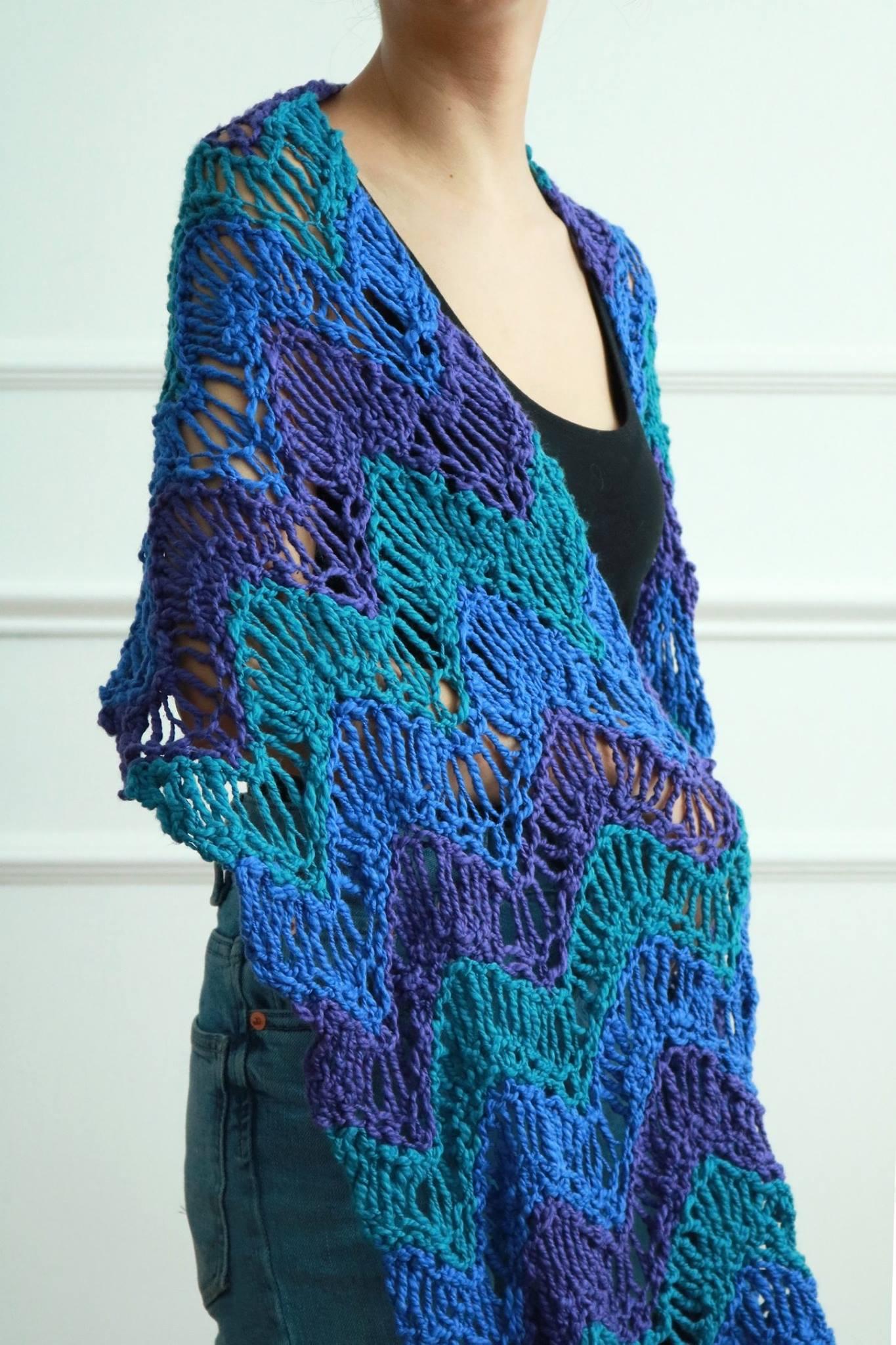 breezy knit crate.jpg
