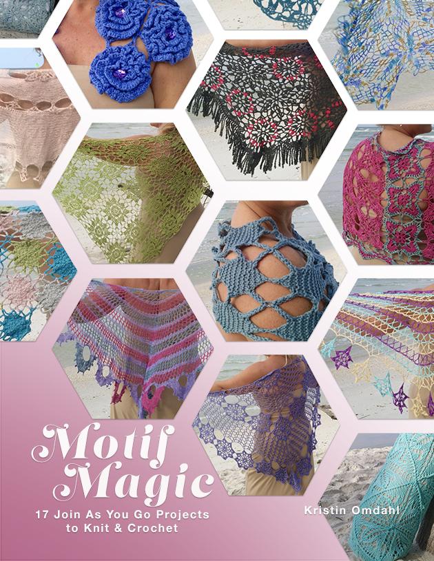 Motif Magic Web Small Front Cover.jpg